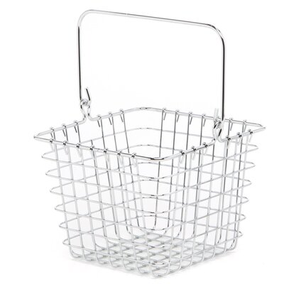 <strong>InterDesign</strong> Classico Wire Basket