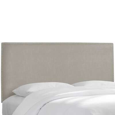 Napa Upholstered Headboard