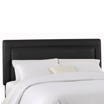 Skyline Furniture Classico Upholstered Headboard