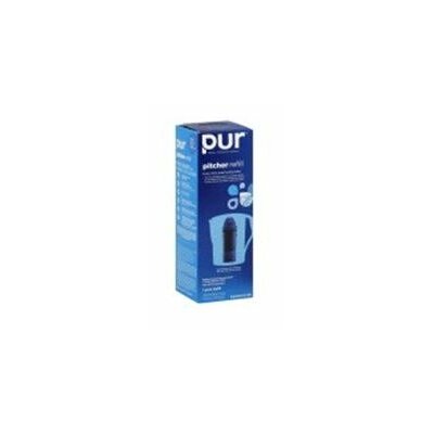 Pur Replacement Pitcher Filter