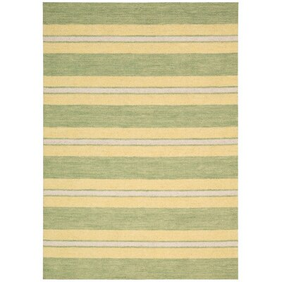 Barclay Butera Home Oxford Chesapeake Rug