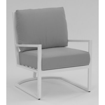 Eclipse Deep Seating Chair