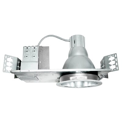 Royal Pacific Metal Halide Downlight