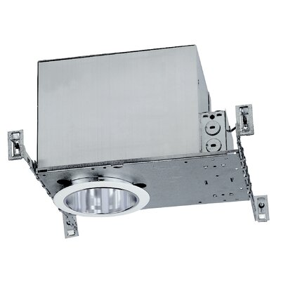 IC Airtight Compact Fluorescent 4