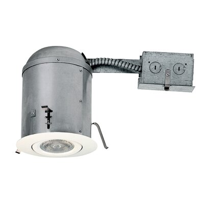 "Royal Pacific 5"" IC Airtight Remodel Housing"