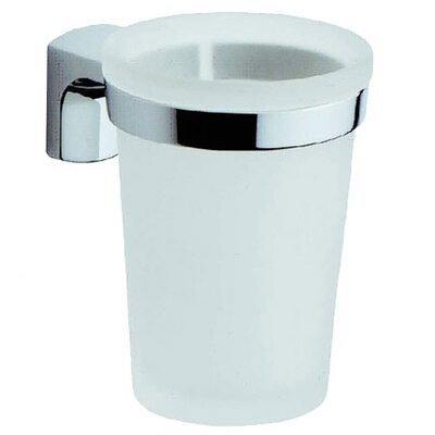 Moda Collection Movin Tumbler Holder