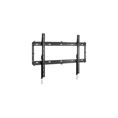 "Chief Manufacturing Medium Universal  Fixed TV Wall Mount (40"" to 60"")"
