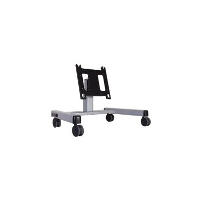 "Chief Manufacturing Flat Panel Confidence Monitor Cart (42-71"" Displays)"