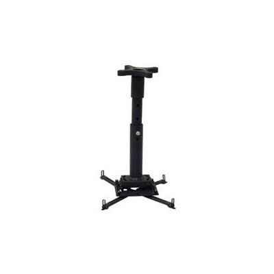Chief Manufacturing Projector Ceiling Mount Kit