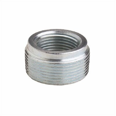Chief Manufacturing 1&quot; - 1 1/2&quot; NPT Adapter/Reducer