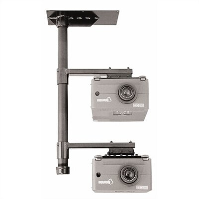 Chief Manufacturing Projector Stacking Table Stand/Ceiling Mount