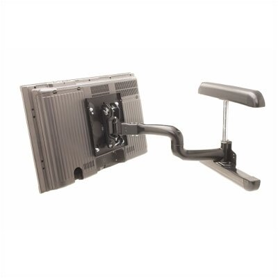 Chief Manufacturing Universal MWR Double Stud Wall Mount for LCD
