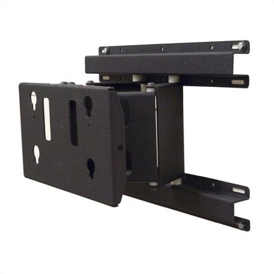 Swivel LCD Wall Mount (26