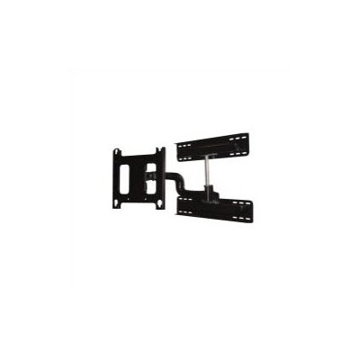 PWR Universal Single Arm Plasma Wall Mount for Steel Studs - PWRSK-U