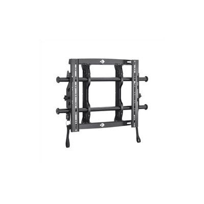 "Chief Manufacturing Fusion Medium ControlZone Tilt Wall Mount (26"" - 47"" Screens)"