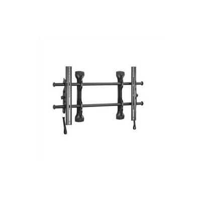 "Chief Manufacturing Fusion Large ControlZone Tilt Wall Mount (37"" - 63"" Screens)"