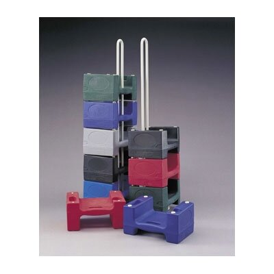 Koala Kare Products Booster Buddy Stand