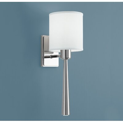 ILEX Lighting Apollo LED Wall Sconce