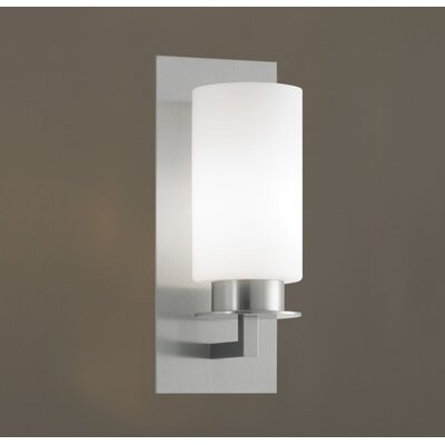ILEX Lighting Jade Wall Sconce