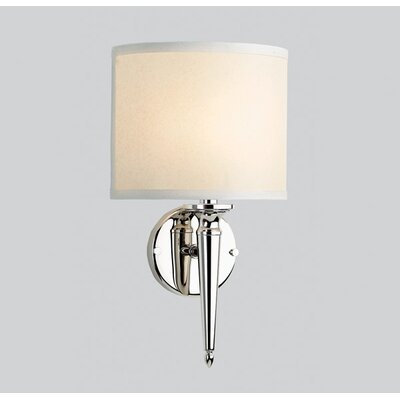 ILEX Lighting Barcelona ADA Wall Sconce