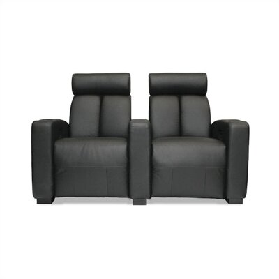 Bass Ambassador Custom Theater Lounger