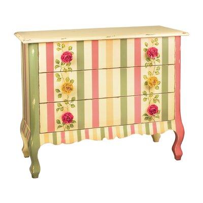 Wayfair.com - Online Home Store for Furniture, Decor, Outdoors