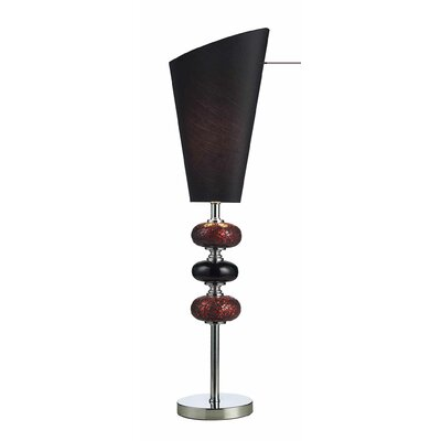 Sterling Industries Delta Table Lamp