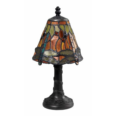 Sterling Industries Mini Table Lamp