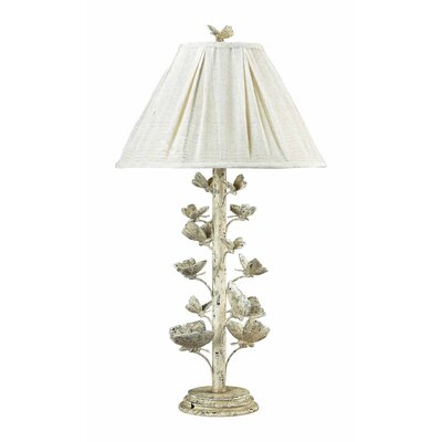 Sterling Industries Butterfly Gathering Table Lamp
