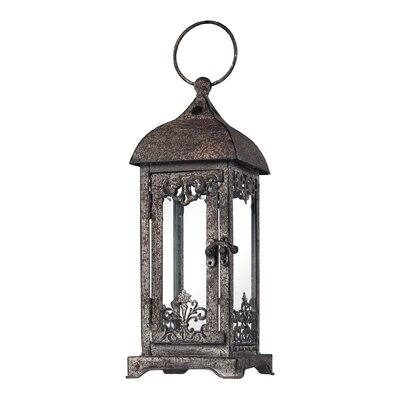 Sterling Industries Lantern