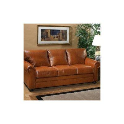 Omnia Savannah Leather Sofa Omnia Savannah Leather Sofa Images Thesofa