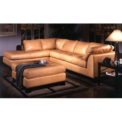Leather Furniture Stores St Louis