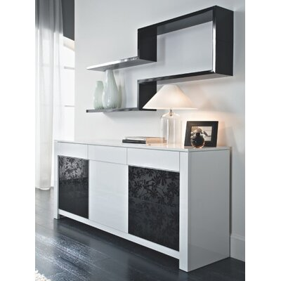 Domitalia Sideboard &quot;Bass&quot;