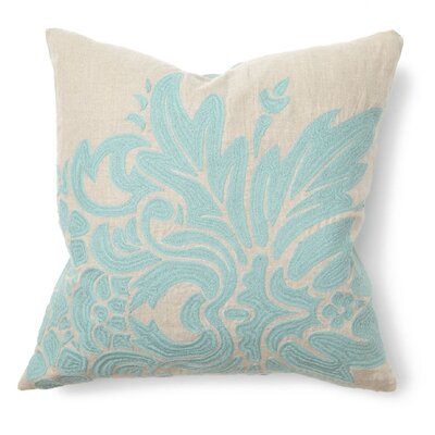 Villa Home IIIusion Fifi Pillow