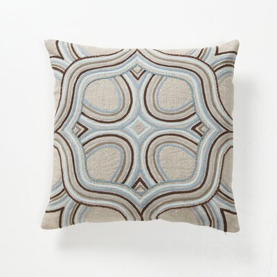 Villa Home Global Bazaar Catalina Pillow