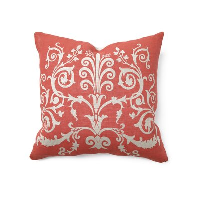 Villa Home IIIusion Rulla Pillow