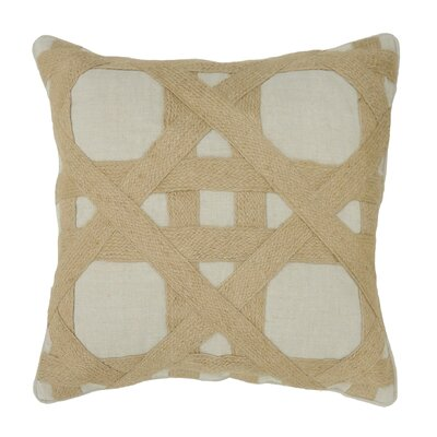Villa Home Seafarer Stanford Pillow
