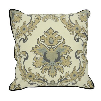 Villa Home Versailles Cartel Nattan Pillow