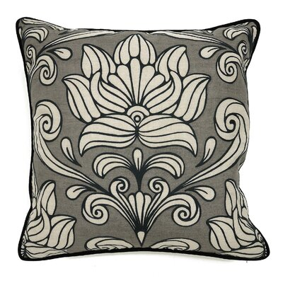 Villa Home Versailles Duchess Pillow