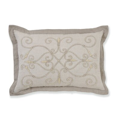Villa Home Savon Porta Pillow