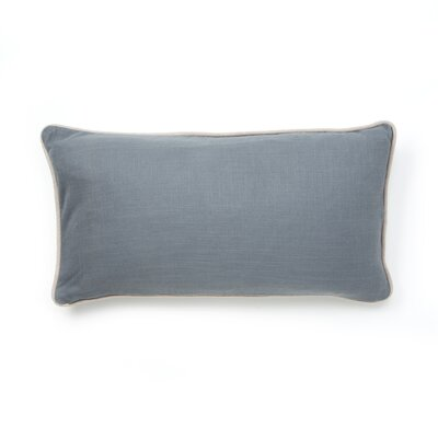 Villa Home Urban Origami Suki Pillow