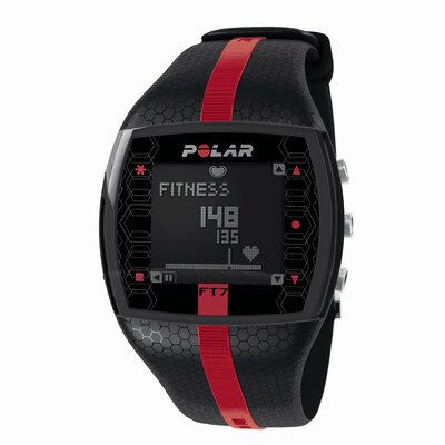 Polar Heart Rate Monitor for Males