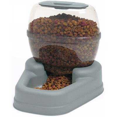 Bergan Pet Products Gourmet Pet Feeder