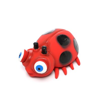 <strong>Hartz</strong> Bug Eyes Dog Toy in Assorted Styles