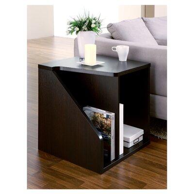 Hokku Designs Kalpia End Table