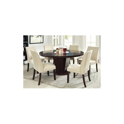 Hokku Designs Vessice Dining Set