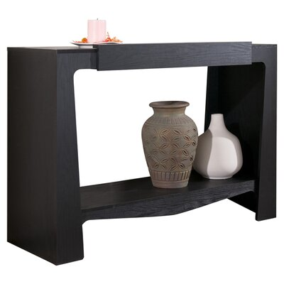 Enitial Lab Camber Console Table