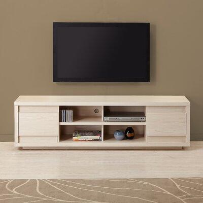 """Hokku Designs Yorua 71"""" TV Stand"""