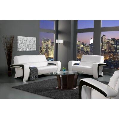 Hokku Designs Nova Living Room Collection