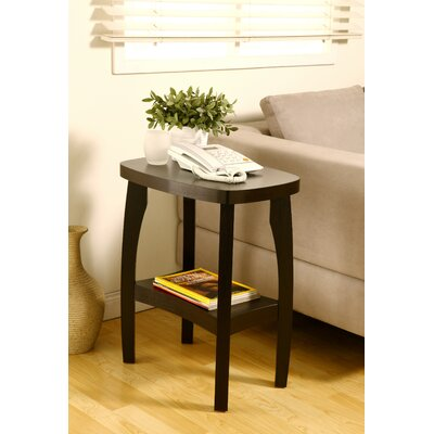Hokku Designs Bristol End Table